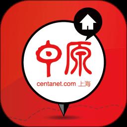 上海中原app