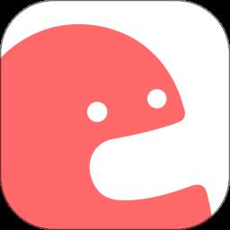 克拉克拉appv5.0.9 安卓版