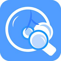 葡萄�g�[器手�C版 v4.7.8 安卓版
