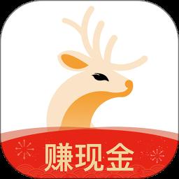 小鹿发现app