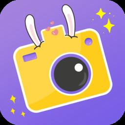 美�激萌相�Capp v3.4.7 安卓版
