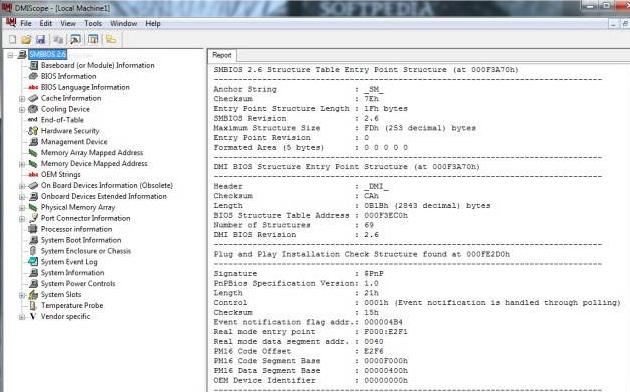 dmiscope破解版 v2.0.6绿色版