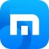傲游浏览器苹果手机版v5.4.