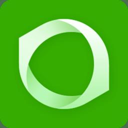 绿茶浏览器最新版本 v8.2.5.30 安卓官方版