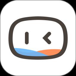 小度在家官方版v1.1.14.1 安卓最新版
