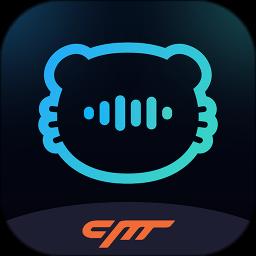 小豹ai音箱官方版 v1.1.23 安卓版