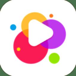 彩虹影院破解版去广告 v1.6 安卓版