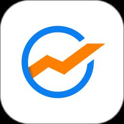 火星财经app最新 v2.8.1 安卓版
