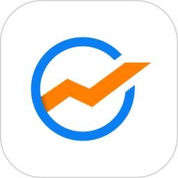 火星财经app最新 v2.8.1 龙8国际注册