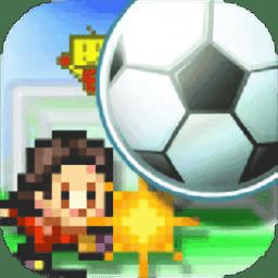 冠军足球物语汉化版v2.10 安卓版