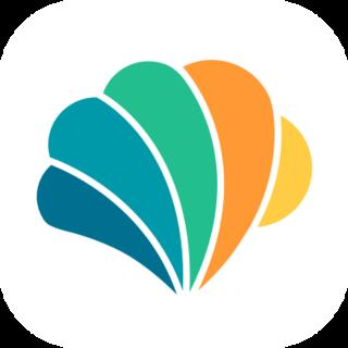 彩贝壳app v4.2.0 安卓版