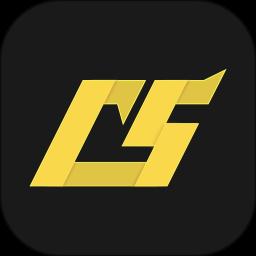 c5game饰品交易平台app v2.9.11 安卓版