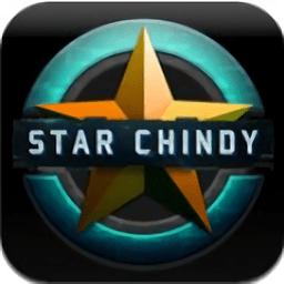 星�D史�中文版v2.3.0 安卓
