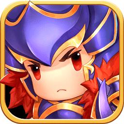 乐游三国九游版 v1.1.0 安卓版