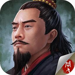 水�G宋江�骶庞伟�