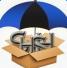 umbrella4.1.6正式版v4.1.6 中文版