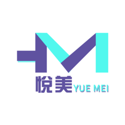 悦美平台手机版v1.0.0 安卓版