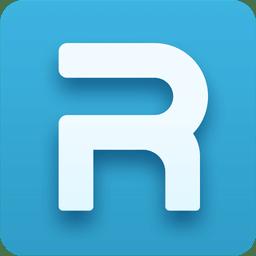 360超级root最新版v8.1.1.3 安卓版