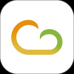彩云天��appv4.1.3 安卓版