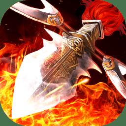 血染三国游戏 v1.0.0 安卓版