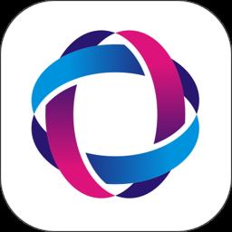 广东联网售票app v3.5.1 安卓版