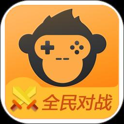 啪啪游戏厅会员版app v4.1.3 安卓版