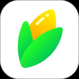 玉米有声阅读app(玉米相册) v2.5.2 安卓版
