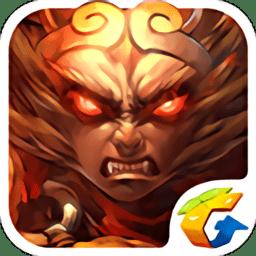 傲世西游腾讯游戏 v1.5.3.1 安卓版