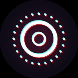 抖抖动态壁纸app v1.1.5 安卓版