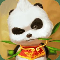 昆仑梦三国手游 v2.1 安卓版