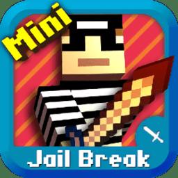 警察与匪徒无限金币版v1.4.5 安卓版