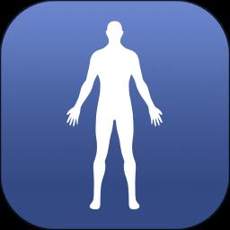 轻盈医学免费版v6.5.0 安卓版