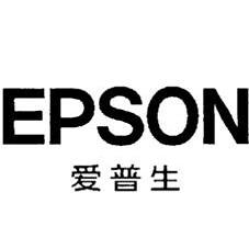 epsonl1455驱动程序 x64位官方版