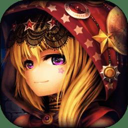 地牢猎人2中文破解版 v3.1.1 安卓汉化版
