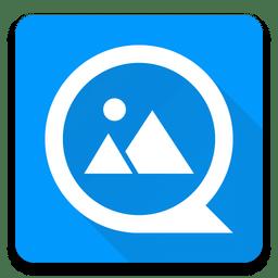快图浏览最新版 v4.8.2.2501 安卓版