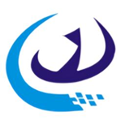 眉山人论坛手机版 v1.0.2 安卓版