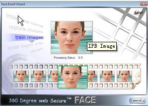o2face官方版