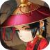少年侠客最新版v2.8.1 安卓官方版