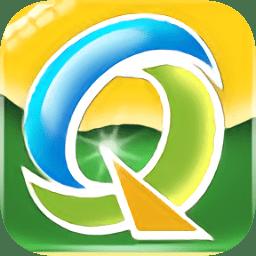 黄岩论坛网 v1.1.8 安卓官方版