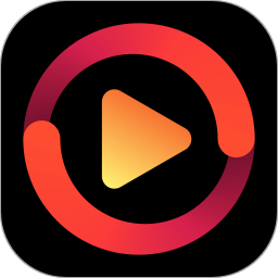 叶原影院app v2.0 安卓版