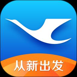 厦门航空苹果版v4.0.1 ipho