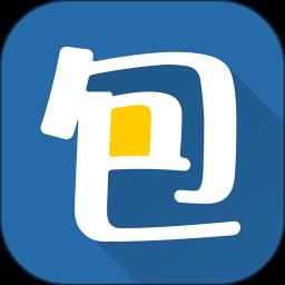 包牛牛�O果版v2.1.3 iphone