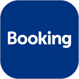 booking全球酒店预订app v17.5.0.1 安卓版