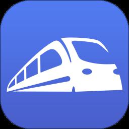 12306订票助手appv1.0.3 安卓版