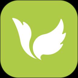 菩提果育儿app v6.7.0.0 龙8国际注册