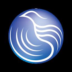 九�^�BFM appv3.8.0 安卓版