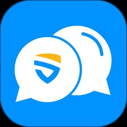 哇呼app v1.6.4 安卓版