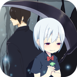 黑白恋歌手游 v1.00 安卓版
