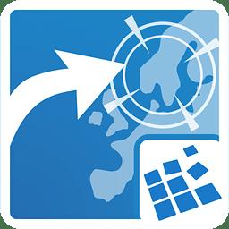 exagearcrv5数据包直装版v5.0.0 安卓汉化版