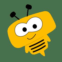 纷享销客最新版v6.5.3 安卓官方版